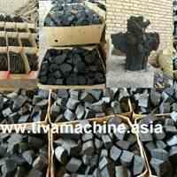 فروش کوره صنعتی زغال لیمو 09197291803