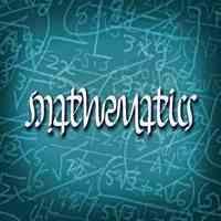 تدریس خصوصی ریاضیات خواهران