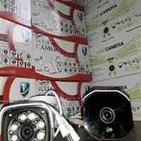 فروش دوربین مداربسته اردبیل