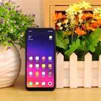 گوشی موبایل Xiaomei Mi play قسطی