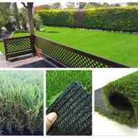 بزرگترین پخش و تولید انواع چمن مصنوعی و دیوار سبز در اصفهان