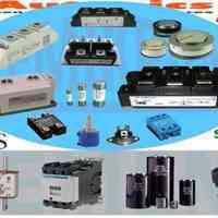 فروش قطعات الکترونیک و ملزومات برق صنعتی و روشنایی