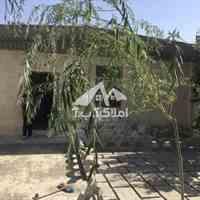 ٤٢٠ متر باغ ویلا در قشلاق ملارد