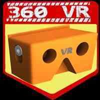 رازهای 360 تور مجازی