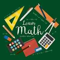 تدریس خصوصی ریاضی برای خانم ها