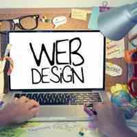 طراحی سایت با کیفیت و حرفه ای