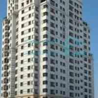 پنت هاوس ۲۶۰ متری در برج ۲۵ طبقه ارمغان