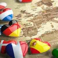 اقامت اسپانیا تحصیلی