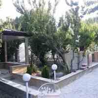 فروش باغ ویلای ۱۷۰۰ متری در قپچاق ملارد