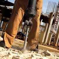 اجاره انواع چکش های برقی_اجاره ابزارالات ساختمانی
