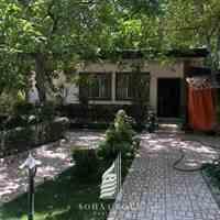 2850 باغ ویلا رویایی در محمدشهر