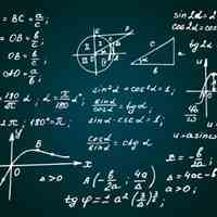 تدریس آنلاین ریاضیات دبیرستان و دانشگاه