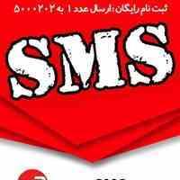 Raygan SMS