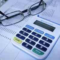 مؤسسه حسابداری امین