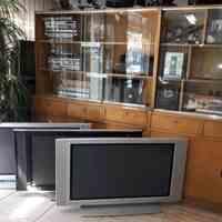 تعمیرگاه تلویزیون سامسونگ