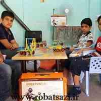 استخدام کار پاره وقت در تمامی شهرهای ایران