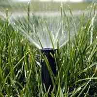 فروش تجهیزات انواع آبیاری قطره ای و بارانی