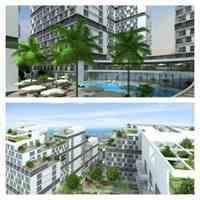 فروش آپارتمان به قیمت مناسب در استانبول و اخذ اقامت