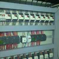 کوشا صنعت برق
