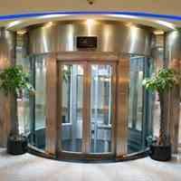 فروش نصب راه اندازی تعمیر و نگهداری آسانسور . تعمیرات برد آسانسور