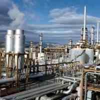 شرکت شیمیایی نقش جهان پخش محصولات پتروشیمی - تهیه و توزیع مواد شیمیایی صنعتی - آزمایشگاهی _نساجی و ابکاری
