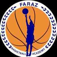 آموزش بسکتبال در آکادمی بسکتبال فراز (باتیس