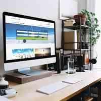 طراحی سایت ارزان و حرفه ای با ووردپرس