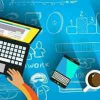 استخدام دورکار در ۷ رده شغلی با حقوق ثابت