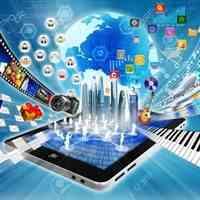 طراح سایت و وبلاگ و تهیه محتوا سایت و تحقیقات و مقالات