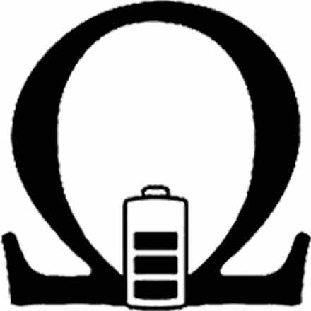 امگا باتری، فروشگاه باتری اصلی موبایل و شارژر گوشی موبایل