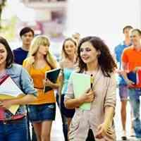 تحصیل MBA در دانشگاه مموریال نیوفاندلند