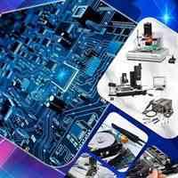 تعمیرات پرینتر (مکانیکی  و الکتریکی ) .