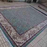 فروش انواع فرش دسته دوم
