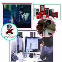 طراحی و برنامه نویسی انواع وب سایت ریسپانسیو(واکنش گرا) در شهریار