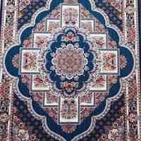 فرش قسطی|فرش قسطی در کرج|فرش کوروش|خرید فرش به قیمت تضمین شده