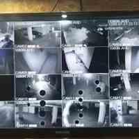 دوربین مداربسته سونی