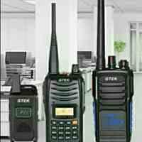 خرید فروش تجهیزات رادیوئی