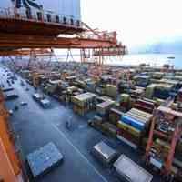 صادرات و حمل بار به کشور عمان - آریامس