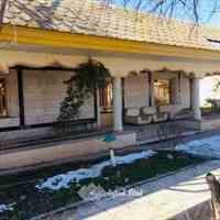 باغ ویلای 1500متری در ویلادشت ملارد