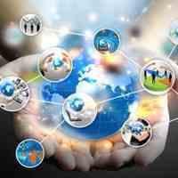 استخدام شرکت صنایع فن آوران