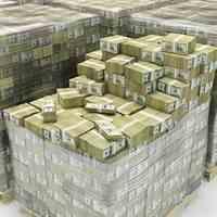 فروش انواع فایل کسب درآمد و رسیدن به درآمد عالی در ماه با چند ساعت کار ، فروش انواع فایل روانشناسی ، فروش انواع فایل