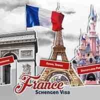 تور اروپا تور سوئیس فرانسه ایتالیا با ویزای شینگن
