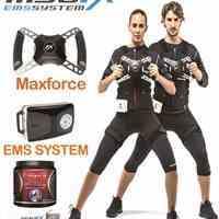 دستگاه ای ام اس (EMS)  مایو اف ایکس (MYOFX)