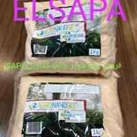 فروش ویژه سوپر جاذب کشاورزی