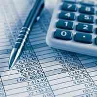 حسابداری و حسابرسی - خدمات مالی و مالیاتی