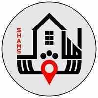 فروش زمین سنگبری در شهرک صنعتی شمس اباد