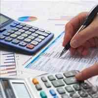 انجام کلیه خدمات حسابداری و مشاوره مالیاتی