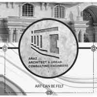 گروه مهندسی آراز - طراح و مجری پروژه های لوکس معماری
