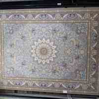 بهترین فرش درکرج/فروشگاه فرش کوروش /فرش قسطی/فرش دستباف