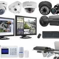 فروش دوربین مداربسته در مشهد